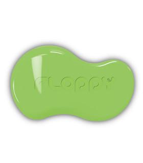 Cepillo Floppy - Verde - Verde