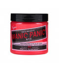 Manic Panic Classic Pretty Flamingo 118ml