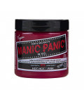 Manic Panic Classic Hot Hot Pink 118ml