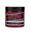 Manic Panic Classic New Rose 118ml