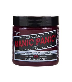 Manic Panic Classic Fuschia Shock 118ml