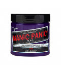 Manic Panic Classic Lie Locks 118ml