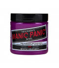 Manic Panic Classic Mystic Heather 118ml