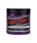 Manic Panic Classic Ultra Violet 118ml