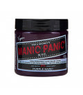 Manic Panic Classic Purple Haze 118ml