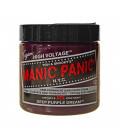 Manic Panic Classic Deep Purple Dream 118ml