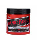 Manic Panic Classic Electric Tiger Lily 118ml