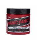 Manic Panic Classic Electric Lava 118ml