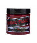 Manic Panic Classic Rock 'n' Roll Red 118ml