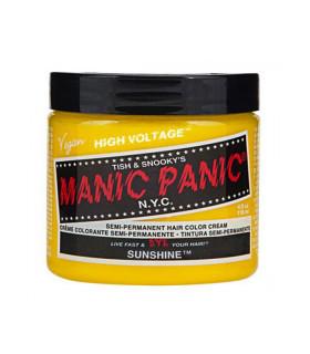Manic Panic Classic Sunshine 118ml