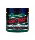 Manic Panic Classic Venus Envy 118ml