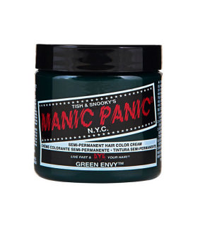 Manic Panic Classic Green Envy 118ml