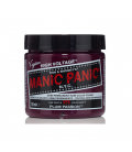 Manic Panic Classic Plum Passion 118ml