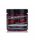 Manic Panic Classic Plum Passion 118ml