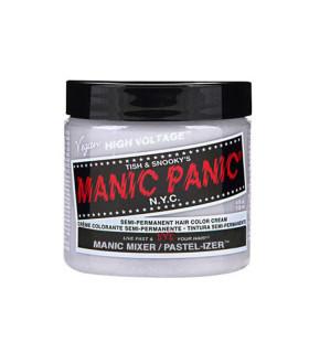 Manic Panic Mixer