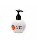 Revlon Nutri Color Creme Mandarina 400 250ml