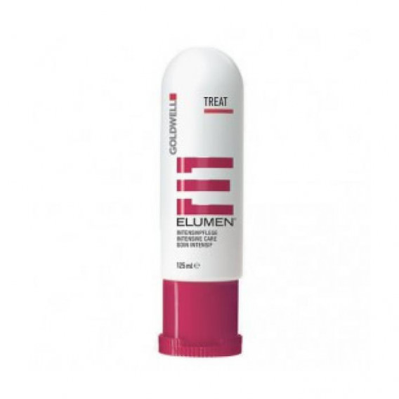 Elumen Treat 125ml