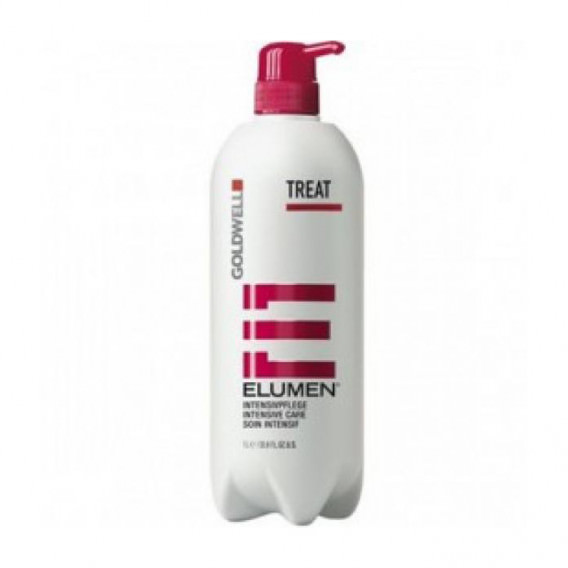 Elumen Treat 1000ml