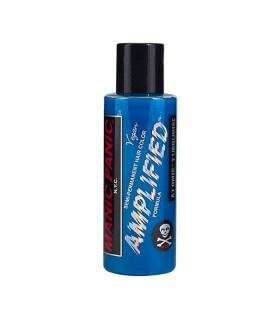 Manic Panic Amplified Atomic Turquoise (Dura 30%+) 118ml