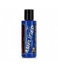 Manic Panic Amplified Bad Boy Blue (Dura 30%+) 118ml