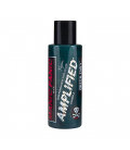 Manic Panic Amplified Green Envy (Dura 30%+) 118ml