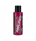 Manic Panic Amplified Hot Hot Pink (Dura 30%+) 118ml