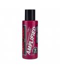 Manic Panic Amplified Hot Hot Pink (Dura 30%+) 118ml