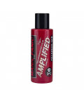 Manic Panic Amplified Pillarbox Red (Dura 30%+) 118ml