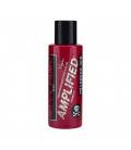 Manic Panic Amplified Pillarbox Red (Dura 30%+) 118ml
