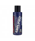 Manic Panic Amplified Shocking Blue (Dura 30%+) 118ml