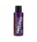Manic Panic Amplified Ultra Violet (Dura 30%+) 118ml