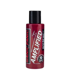 Manic Panic Amplified Wildfire (Dura 30%+) 118ml