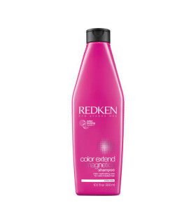 RedKen Champú Color Extend Magnetics 300ml