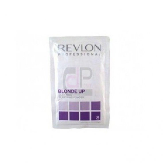 Revlon Blonde Up 50gr