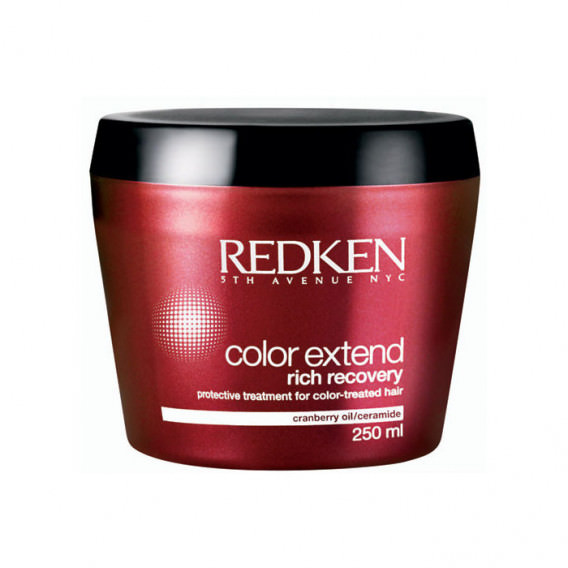 Redken Color extend Rich Recovery 250ml