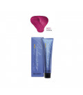 Revlonissimo Pure colors Nº 900 Fucsia 60ml