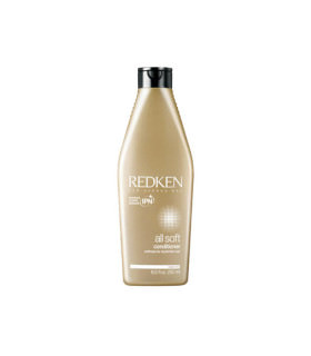 Redken Acondicionador all soft 250ml