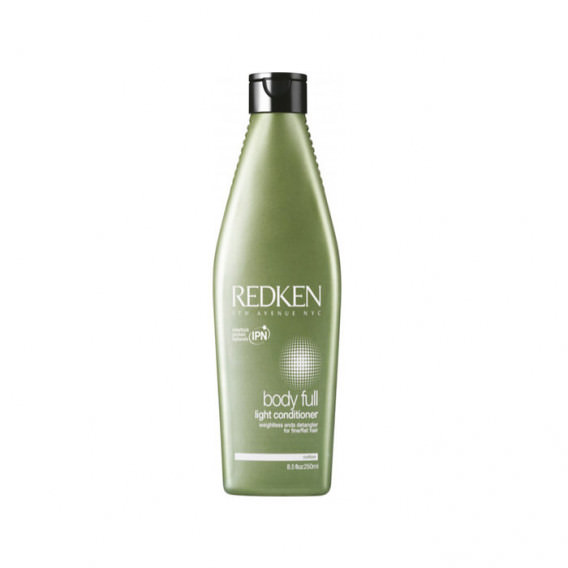 Redken Acondicionador voluminizante body full 250ml