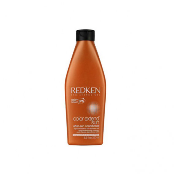 Redken Color Extend Sun Champú 300ml