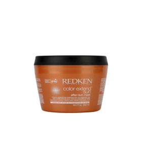 Redken Color Extend Sun Mascarilla 250ml
