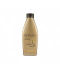Redken Acondicionador Diamond Oil 250ml