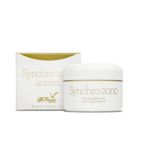 Gernétic Synchro 2000 50ml