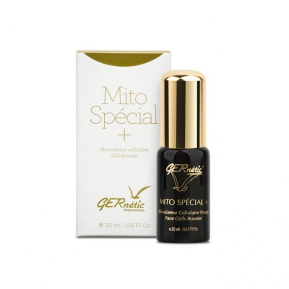 Gernétic Mito Spécial + 20ml