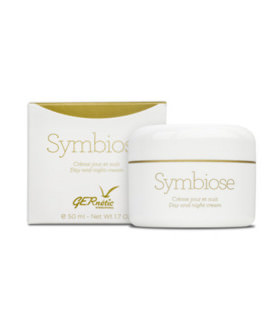 Gernétic Symbiose 50ml