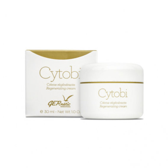 Gernétic Cytobi 50ml