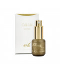 Gernétic Cells Life 15ml