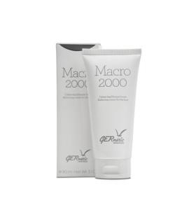 Gernétic Macro 2000 90ml
