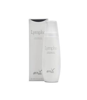 Gernétic Lympho 200ml