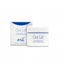 Gernétic Ger Lift 30ml