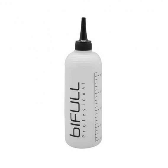 Aplicador tinte bifull Profesional de perfectbeauty 200ml